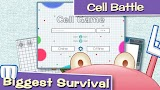 Cell Game Apk Download Free for PC, smart TV