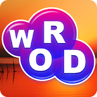 Word Switch  For PC Free Download (Windows/Mac)