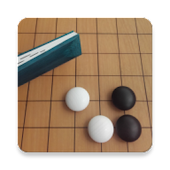 Download Go Dojo APK to PC