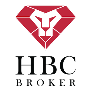 HBC Broker Binary