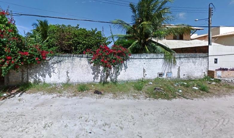 Terreno à Venda - Sapiranga