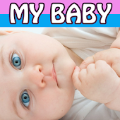 KNOW YOUR FUTURE BABY for Lollipop - Android 5.0