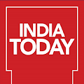 Download India Today APK for Android Kitkat