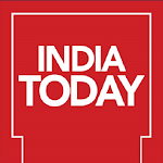 India Today 1.17 Apk
