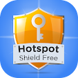 Hotspot Shi.. file APK for Gaming PC/PS3/PS4 Smart TV