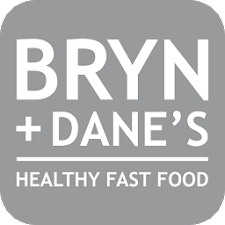 Bryn + Dane's (Unreleased)