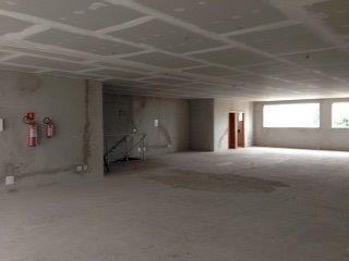 Terceiro piso