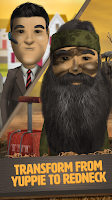Screenshot of DuckDynasty®:BattleOfTheBeards