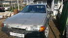 продам авто Ford Scorpio Scorpio I (GAE,GGE)