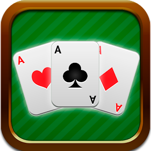 Download Classic Solitaire Pack For PC Windows and Mac