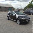 продам авто Smart Fortwo Fortwo Cabrio