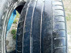 продам шины в ПМР Michelin