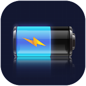 Download Doctor Battery Saver 2X APK for Android Kitkat
