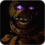 Five Nigts Survive at Freddy Pizzeria Simulator For PC / Windows / MAC