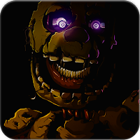 Five Nigts Survive at Freddy Pizzeria Simulator on PC / Download (Windows 10,7,XP/Mac)
