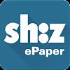 Sh:z ePaper
