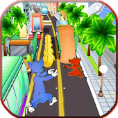 my tom temple adventure APK for Nokia