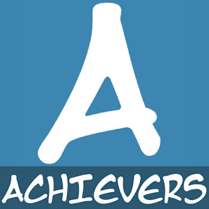 Leader in CBSE Coaching : Achievers for PC-Windows 7,8,10 and Mac