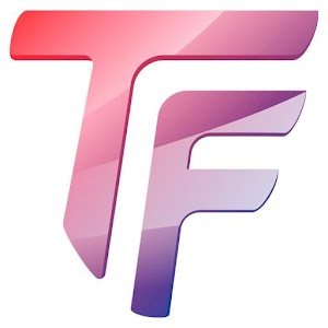 TellyFit fitness video channel