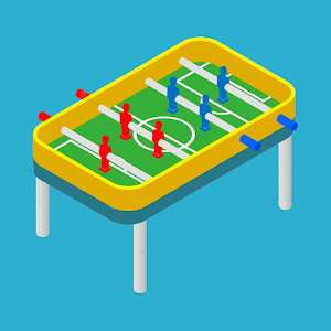 Download Table Football For PC Windows and Mac