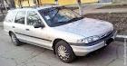 продам авто Ford Mondeo Mondeo I (GBP)