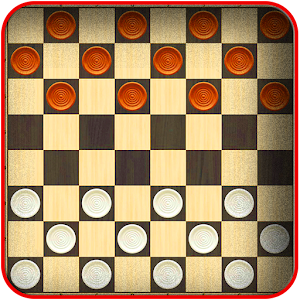 Checkers 2019 Game For PC (Windows & MAC)
