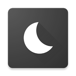 Cover art My Moon Phase Pro