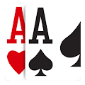 Game Poker Online apk for kindle fire