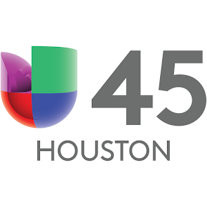 Univision 45 Houston For PC