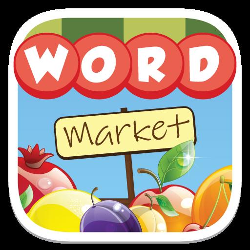 Word Market (game)