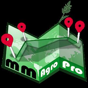 App Agro Measure Map Pro APK for Windows Phone