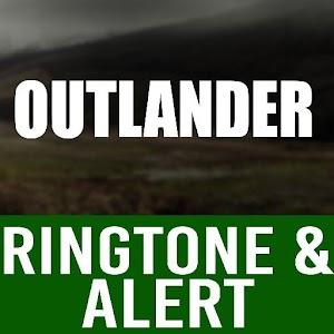 Cover art Outlander Theme Ringtone