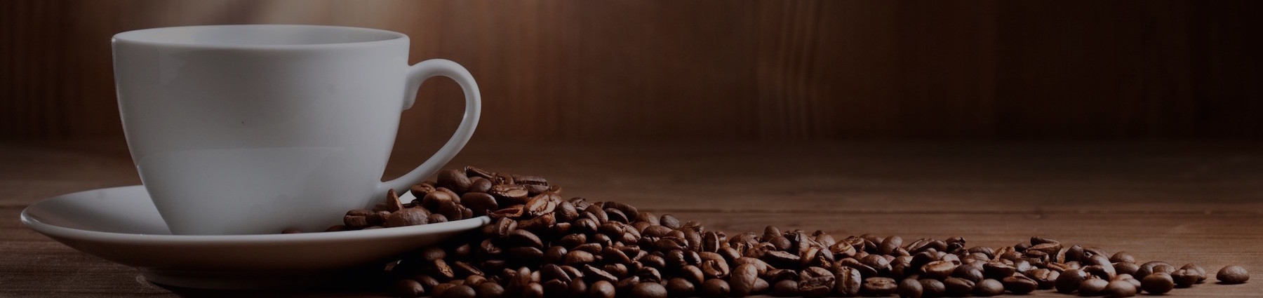 Coffee machine francis francis x7
