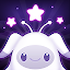Game FASTAR - Fantasy Fairy Story APK for Windows Phone