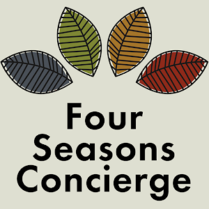 Four Seasons Concierge