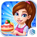 Rising Super Chef:Cooking Game APK for Kindle Fire