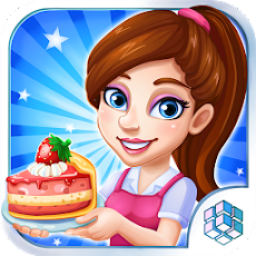Rising Super Chef:Cooking Game Mod Apk (Infinite Coin,Cash,Energy)