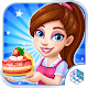 Rising Star Chef-Cooking game