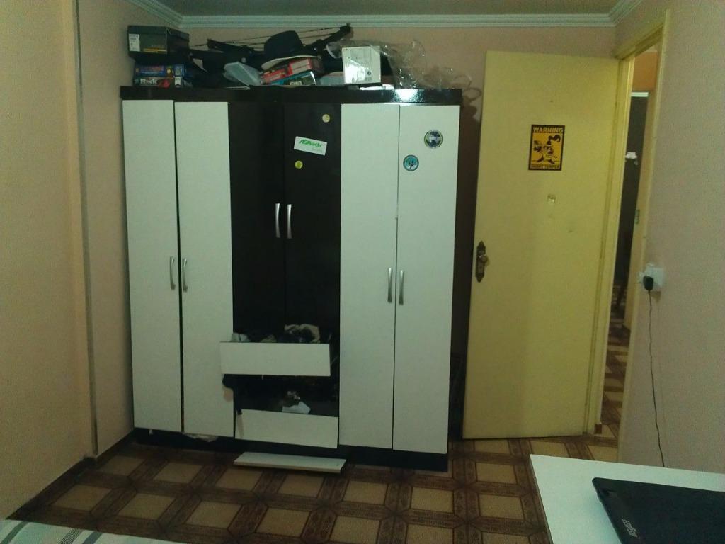 Imobiliária Compare - Apto 3 Dorm, Macedo (AP3622) - Foto 9