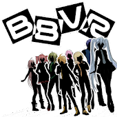 Download Beat Beat Vocaloid Reborn APK on PC