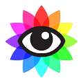 App Color Blind Pal APK for Kindle