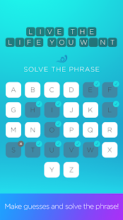 Game Bold Moves APK for Kindle
