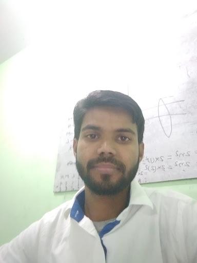 home tutor in BADARPUR