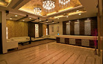 Hotel Imperial Ujjain | Best Hotel in Ujjain | Ujjain Hotels