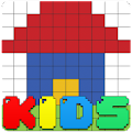 Free Download Kids Educational Game 5 APK for Blackberry