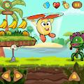 Adventures Story 2 : Super Jungle Adventures APK for Bluestacks