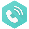 Tone Calls & Texting