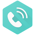 App FreeTone Free Calls & Texting APK for Kindle