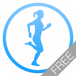 Daily Workouts FREE APK Image