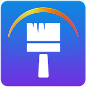 App Real Cleaner APK for Kindle
